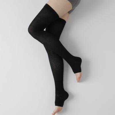 おやすみリラクエステソックス(2足組)(光電子®)【一般医療機器】